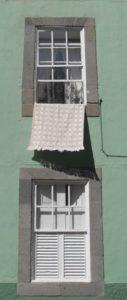 ventanas de guillotina madrid