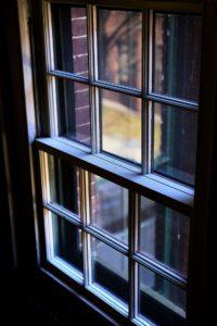 ventanas de guillotina instalacion