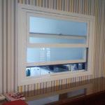 mejores ventana guillotina