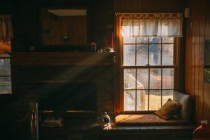 Calor ventanas de guillotina 3 mallorlux