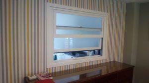 ventanas de guillotina bonitas
