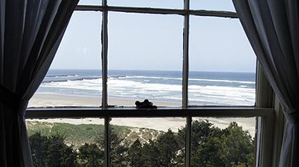 ventanas guillotina playa mallorlux