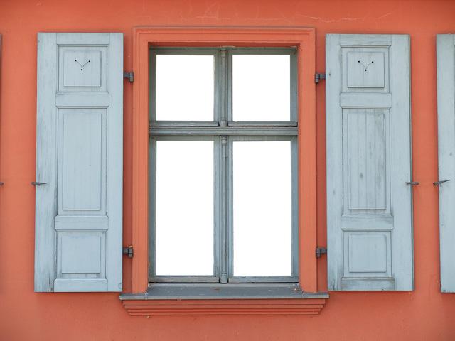 ¿Qué son y para qué se utilizan las persianas mallorquinas?