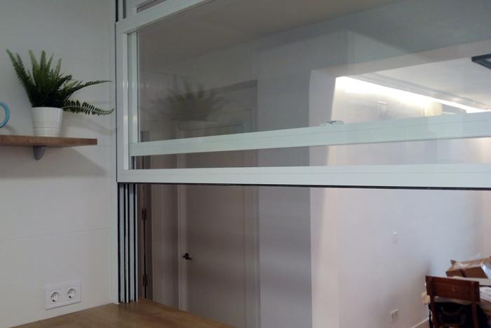 ventanas-de-guillotina-madrid