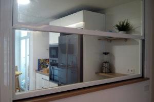 ventanas-de-guillotina-madrid-5