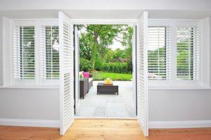 mejores persianas para casas estores o persianas mallorquinas